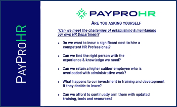 The Power of Two PayPro HR -cover (1)