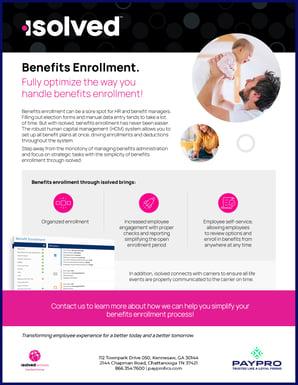 isolved-network-benefits-enrollment-cover
