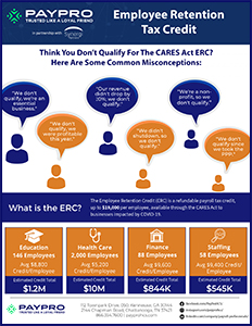PayPro_CARES_Act_ERC_Misconceptions_Feb2021-V2-cover-300px