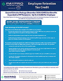 PayPro - Updated Stimulus Package-Dec2020-V2-cover-300px