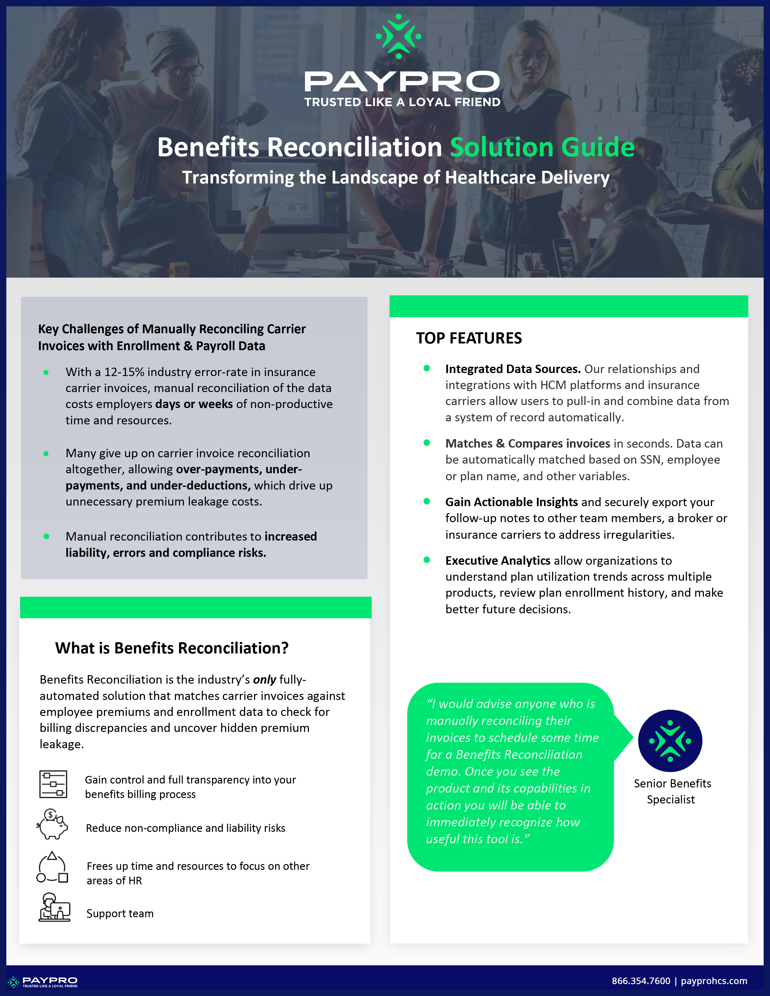 EverythingBenefits Benefits Reconcilliation-cover