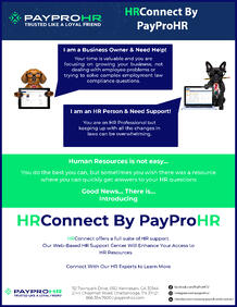 HRConnect-cover