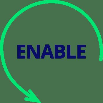ENABLE-CIRCLE-ICON-1