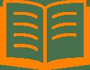 Employee handbook creation