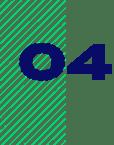 icon-four@2x