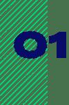 icon-one@2x
