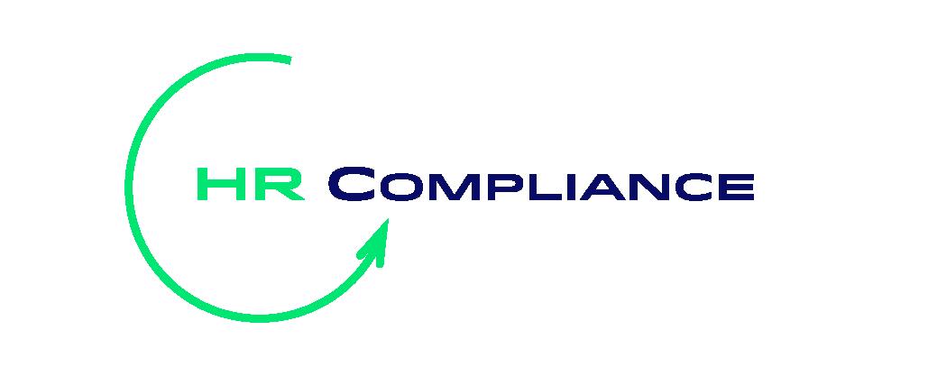 HR Compliance graphic