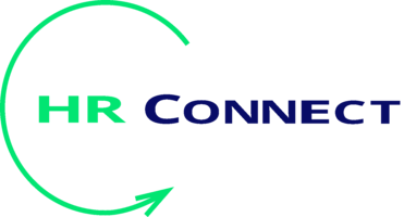 HR-Connect-graphic-recreation
