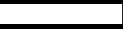 PayPro Logo - White