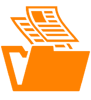COBRA Premium Collection icon