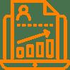 iSolved HR improve performance icon