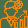 iSolved employee management icon