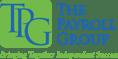 the-payroll-group-logo