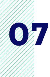 icon-07