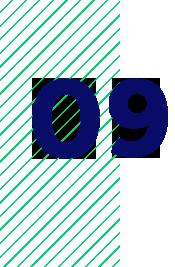 icon-09