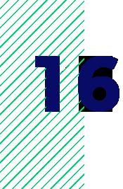 icon-16