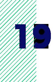icon-19