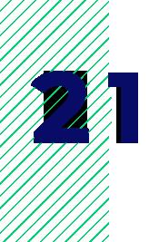 icon-21