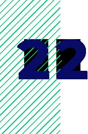 icon-22