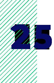 icon-25