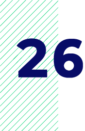 icon-26