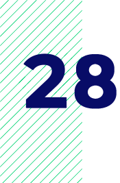 icon-28