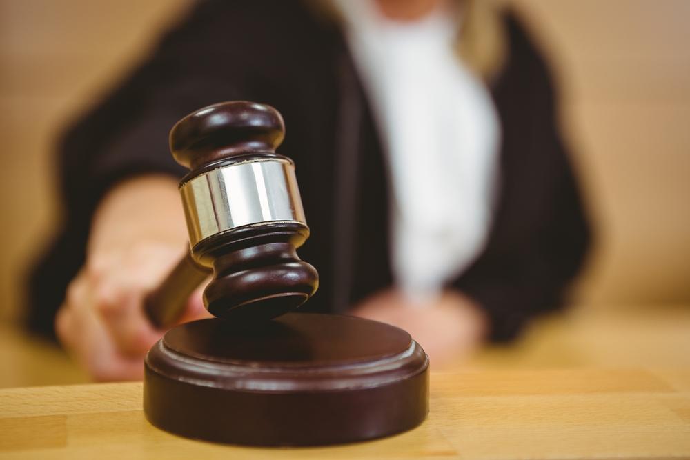 COVID Legislation Updates & Employee Retention Credits